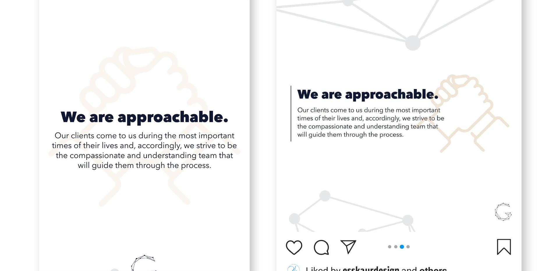 GS Brar Law - Digital Marketing (Branded)
