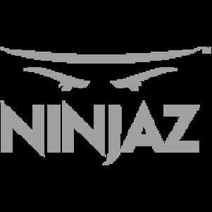 NINJAZ Canada Inc.