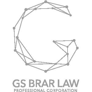 GS Brar Law