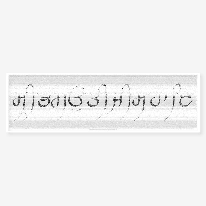 Sri Bhagauti Ji Sahai