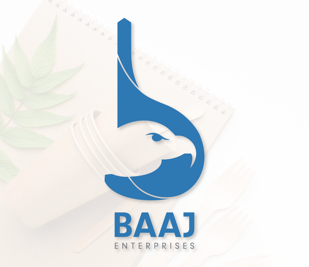 Baaj Enterprises