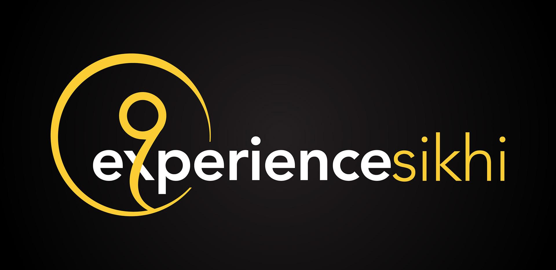 Experience Sikhi Logo