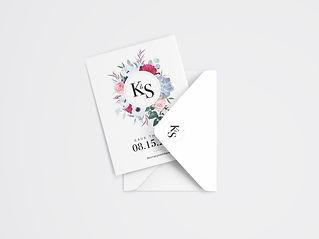 Card and Envelope.jpg