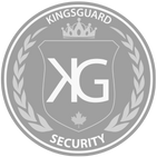 KingsGuard Security