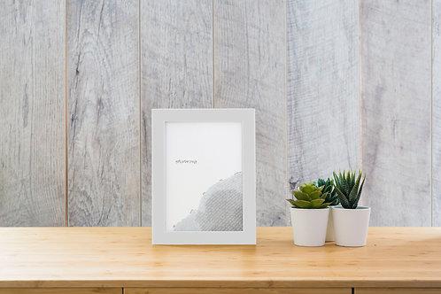 Sunee Pukaar | Single Print | Gurpurb Collection