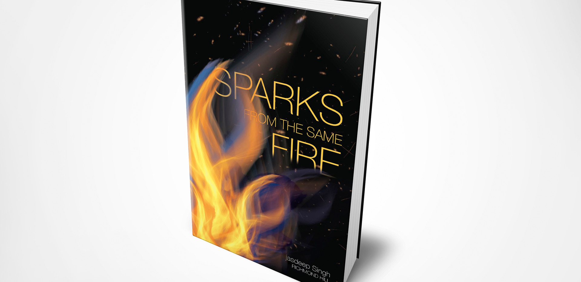 Sparks from the Same Fire