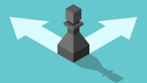 Online aanbod voor de leidinggevende: aan de slag met prio's binnen mijn team