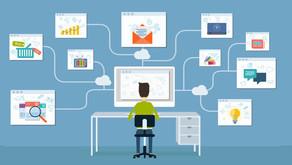 "Online Masterclass ""Projectmanagement op afstand"""