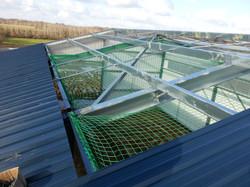 bâtiment agricole (71)