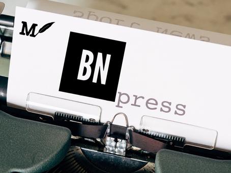 BN Press