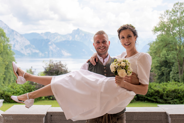 Hochzeit Julia und Daniel-126.jpg