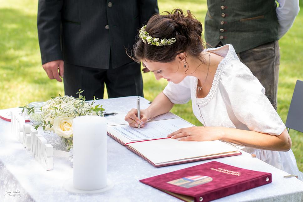 Hochzeit Julia und Daniel-046.jpg