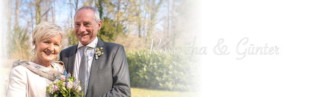 Roswitha_und_Günther-Header2.jpg