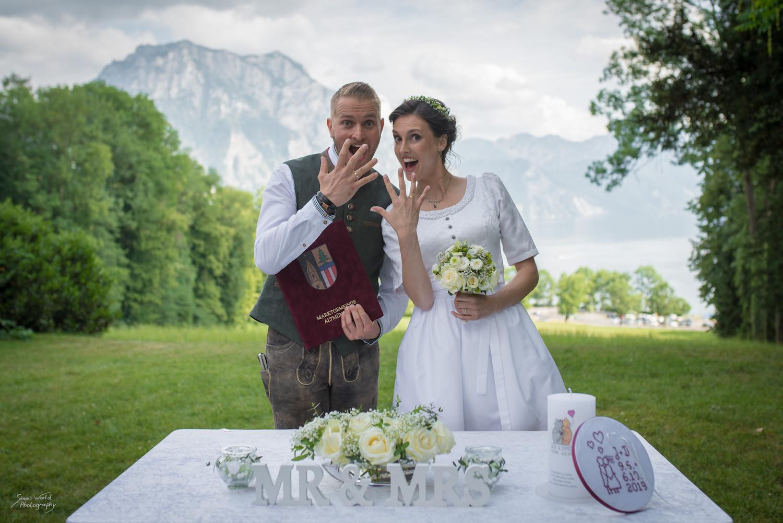 Hochzeit Julia und Daniel-100.jpg