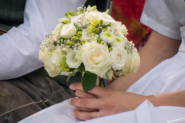 Hochzeit Julia und Daniel-174.jpg