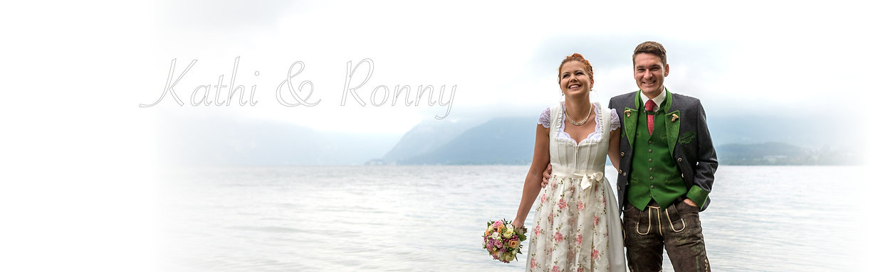 Ronny und Kathi_18_Bearb..jpg