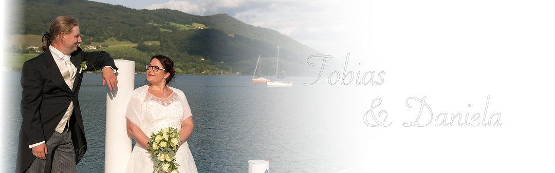 Tobias und Daniela-Header-2.jpg