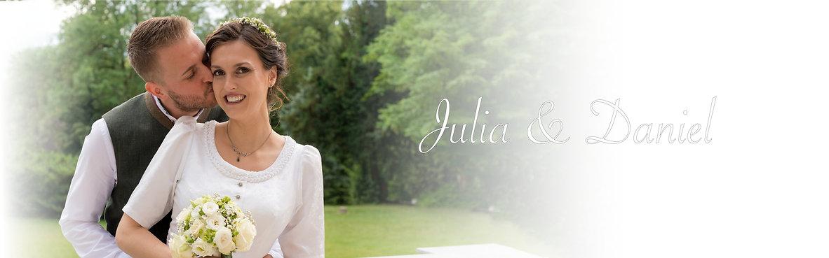 Hochzeit Julia und Daniel_Header_5.jpg