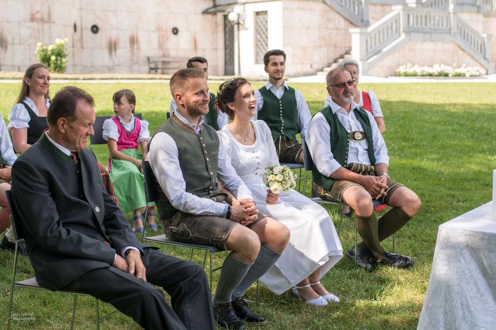 Hochzeit Julia und Daniel-057.jpg