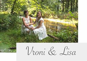 Vroni und Lisa_Bearb..jpg