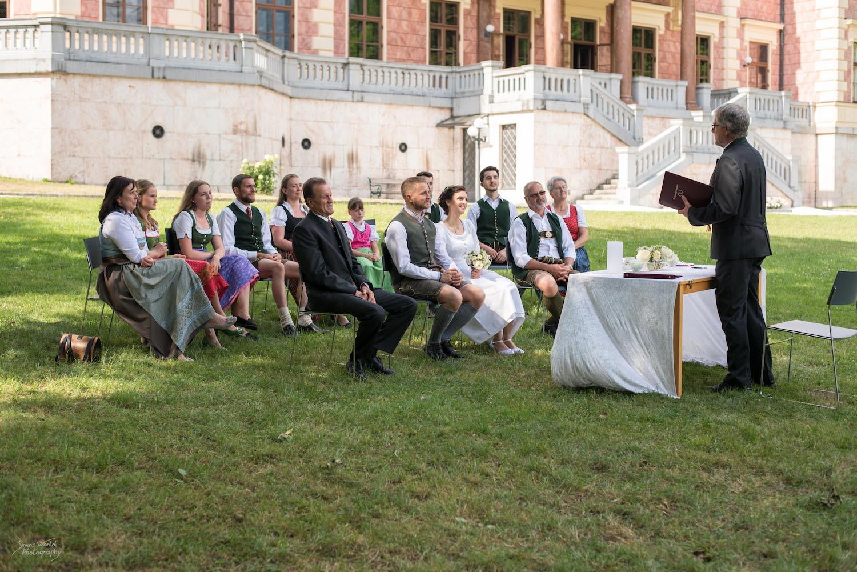 Hochzeit Julia und Daniel-058.jpg