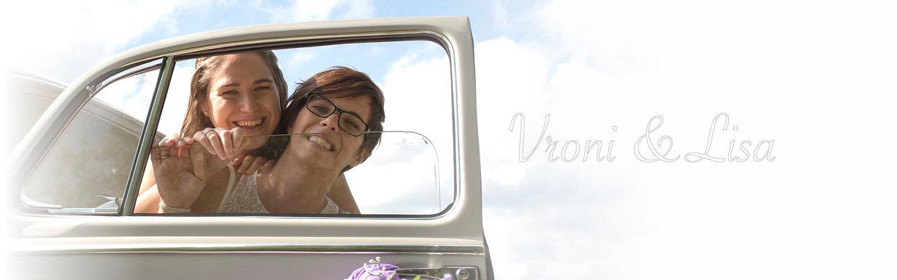 Lisa und Vroni-Header-1.jpg