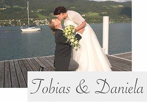 Tobias und Daniela.jpg
