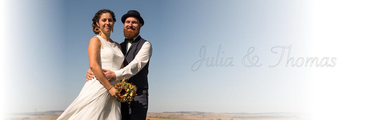 Julia und Thomas_Header.jpg