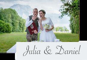 Hochzeit Julia und Daniel_Berab Klein.pn