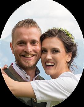 Hochzeit Julia und Daniel-129.png