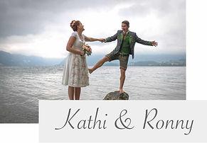 Ronny und Kathi_Bearb..jpg