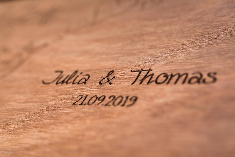 Julia und Thomas-12.jpg