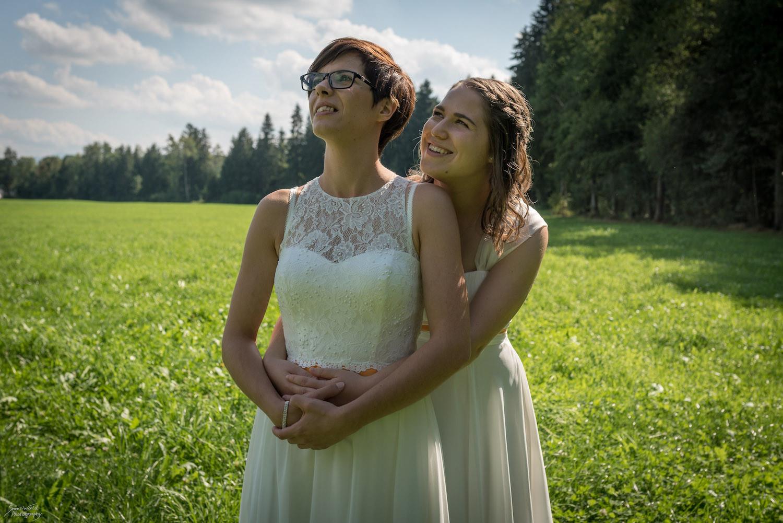 Lisa und Vroni-93.jpg