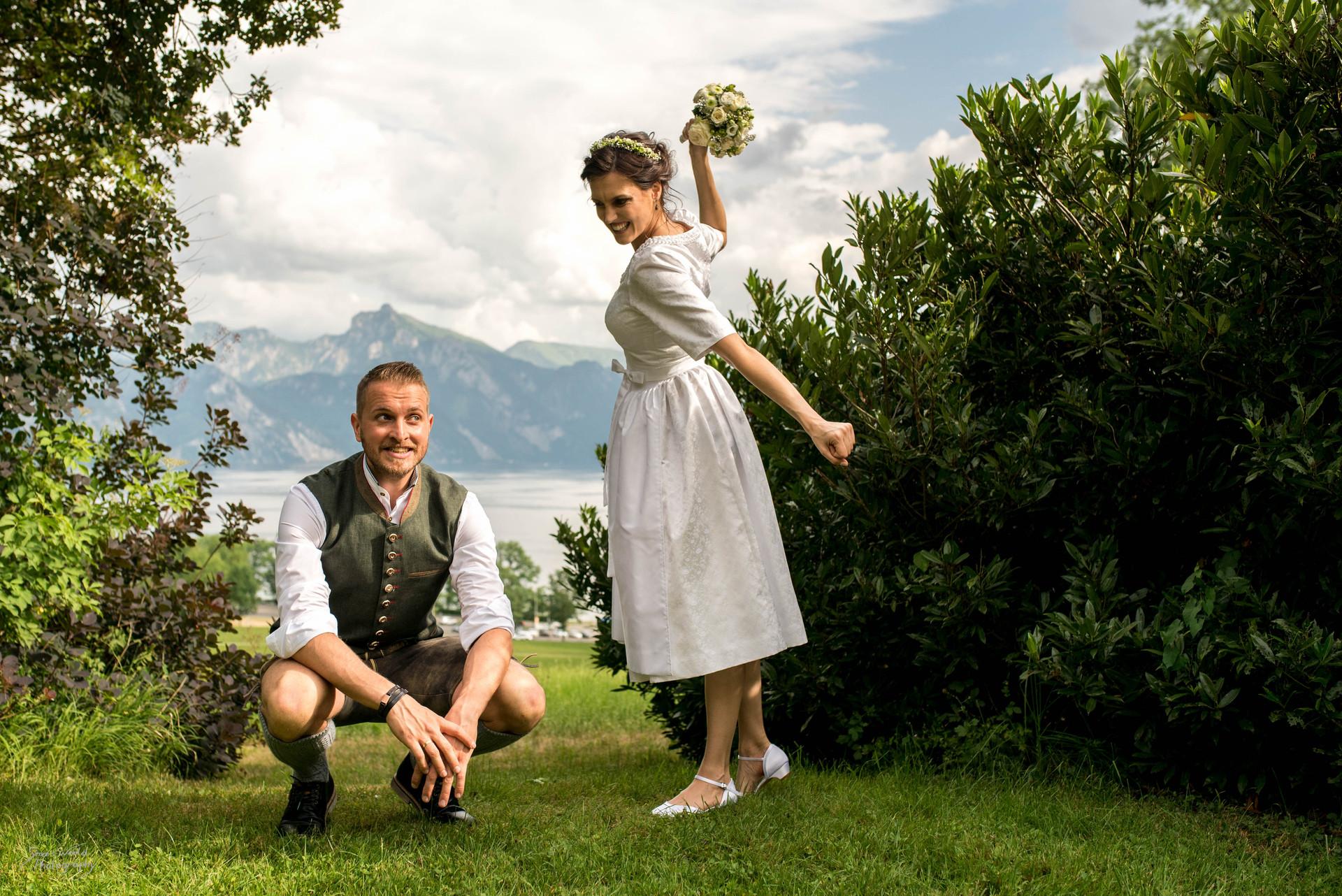 Hochzeit Julia und Daniel-143.jpg