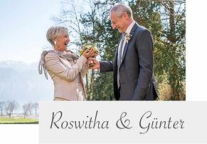 Roswitha_und_Günther_Enter.jpg