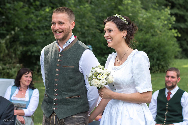 Hochzeit Julia und Daniel-023.jpg