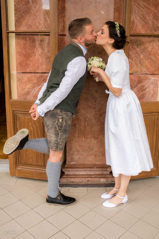 Hochzeit Julia und Daniel-122.jpg