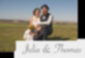 Hochzeit Julia und Daniel-092 Berab Klei