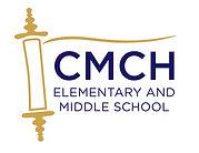 CMCH Logo-01.jpg