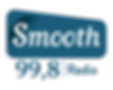 SMOOTH_LOGO_A.png