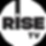 rise_tv_logo.png