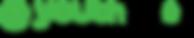 logo-final-rgb.ai_.png