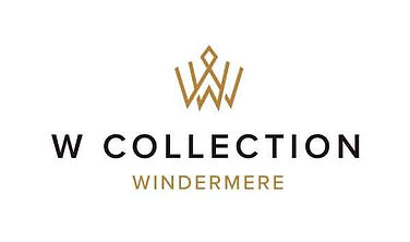 WCollection_STKD_Color_49ecdcce-cb55-4f7