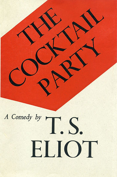 1024px-Cover_of_The_Cocktail_Party_by_T_