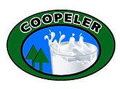 Coopeler