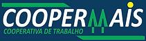 Logo Coopermais 02.png