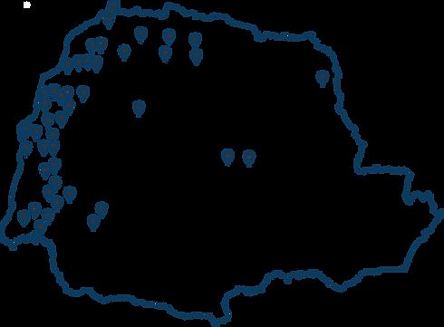Regiões_Parana.png
