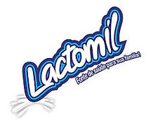 Lactomil