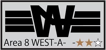 WESTワッペンA-0-2.jpg