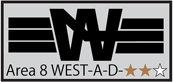 WESTワッペンA-D-2.jpg